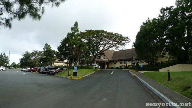 Taal-Vista-HotelDay2-64