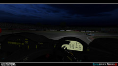 Endurance Series Mod - SP2 - Talk and News - Page 7 6530437813_496752127a_m