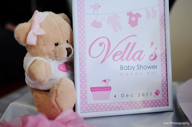 vella-1stmonth-bday-002