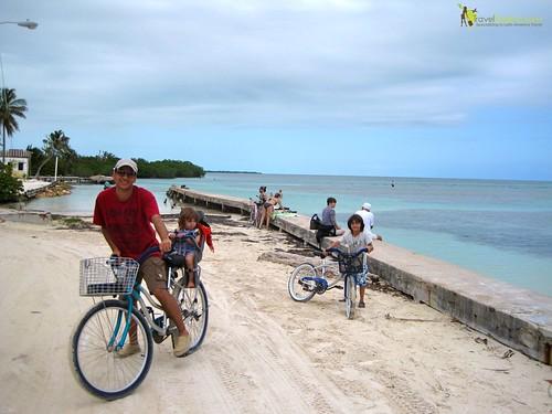 Quick Travel Guide to Belize - adventure tour belize