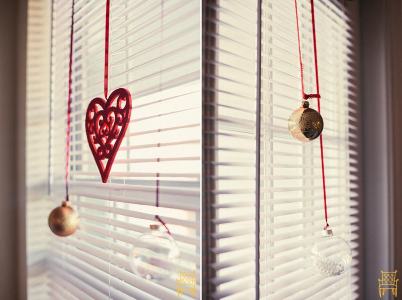 Christmas_0021-2