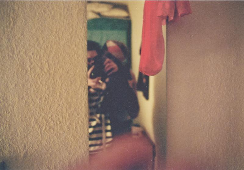 Nikon_F2_Paradise_400_Dezember2011 8