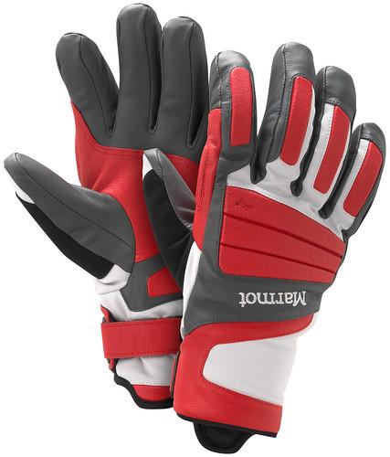 Marmot_sidehill_glove