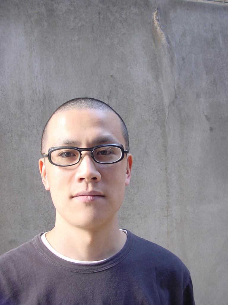 Kenichiro Ohara, the man behind NIGN