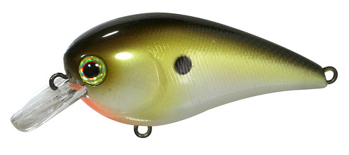 Tennessee Shad MC Fishing Lure