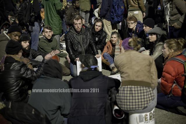 occupyoakland56 (1 of 1) copy