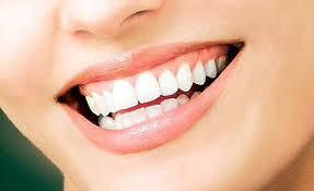 Teeth Whitening Torrance - Torrance Orthodontics