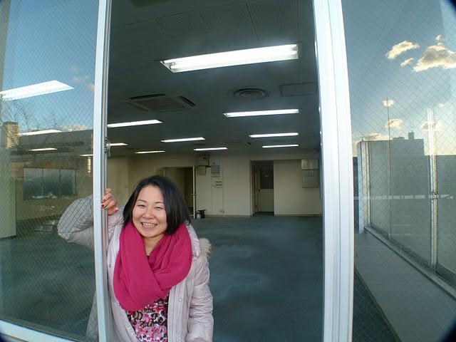 大阪のど真ん中本町にコワーキングスペースを作ろう!_02