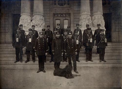 History_19105_image