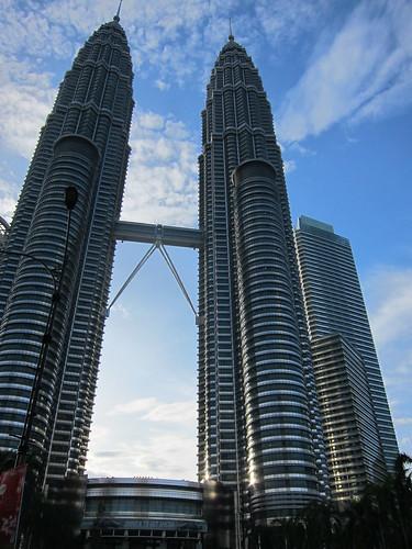 Formula Drift Malaysia Dec 2011 034