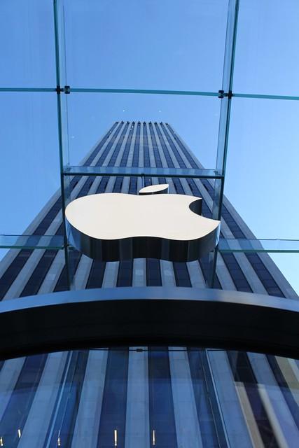 Apple Com Refurbished Iphone S