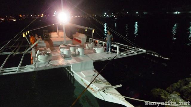 ChillOut-Cruise-Cebu32