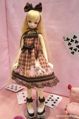 DollsParty26-DSC_8843
