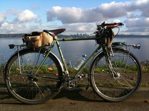 Last Ride 2011 - 2
