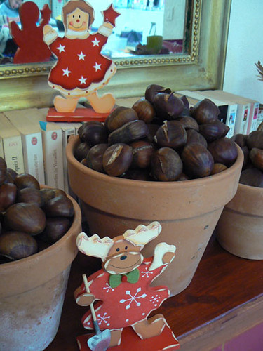 marrons chauds 1.jpg