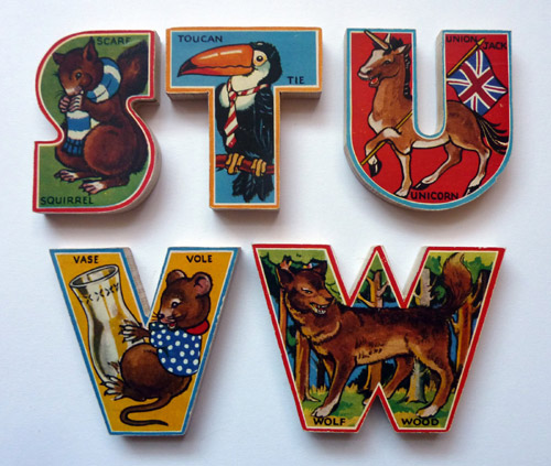 vintage-alphabet6