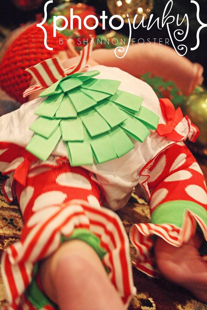Hadley Christmas 054