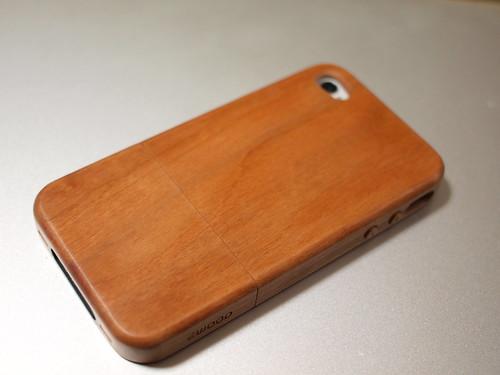 woodcase13