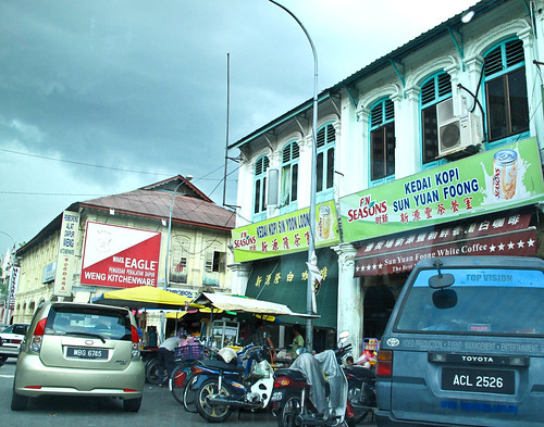 IMG_0520 怡保旧街场,Ipoh Old Town