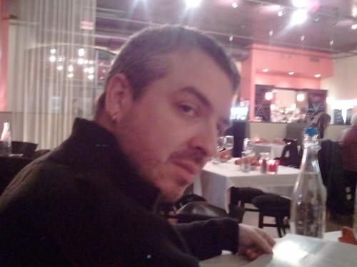 2011-12-23 18.04.14.jpg