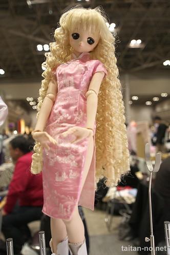 DollsParty26-DSC_8956