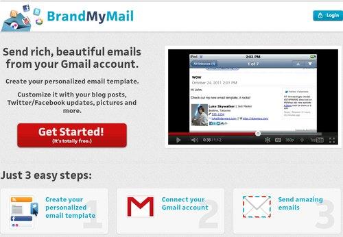 BrandMyMail1