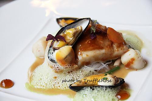 Han Ting cuisine-Den Haag-110823