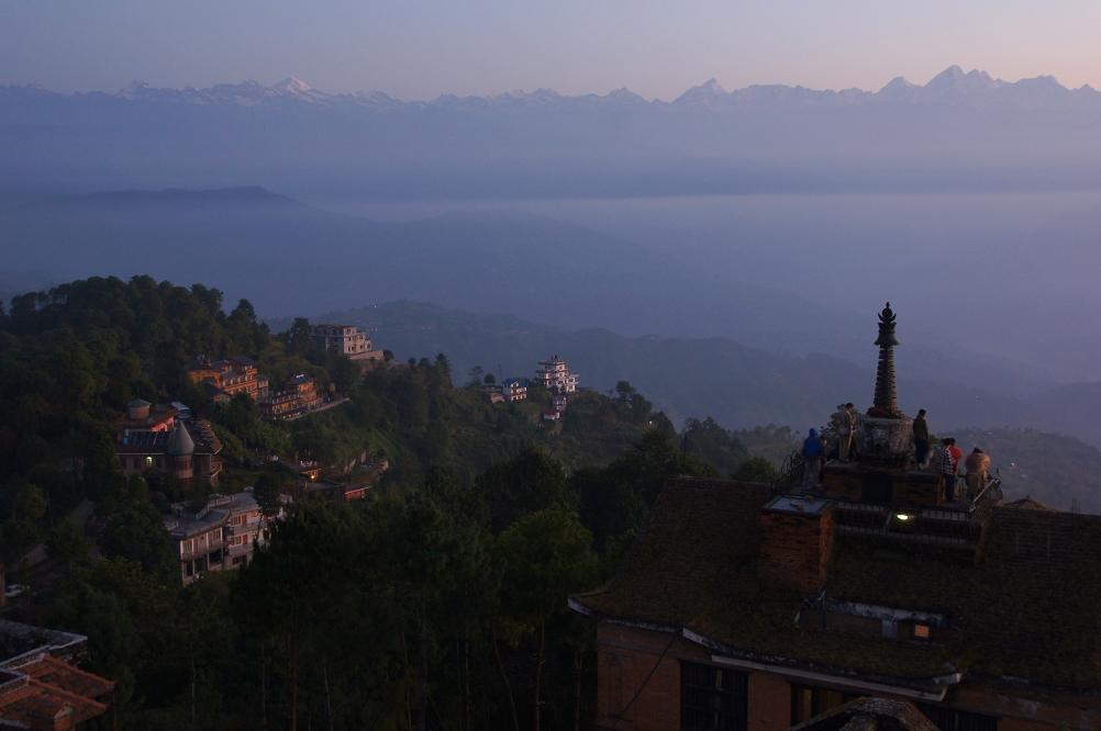 1007_Nepal_001