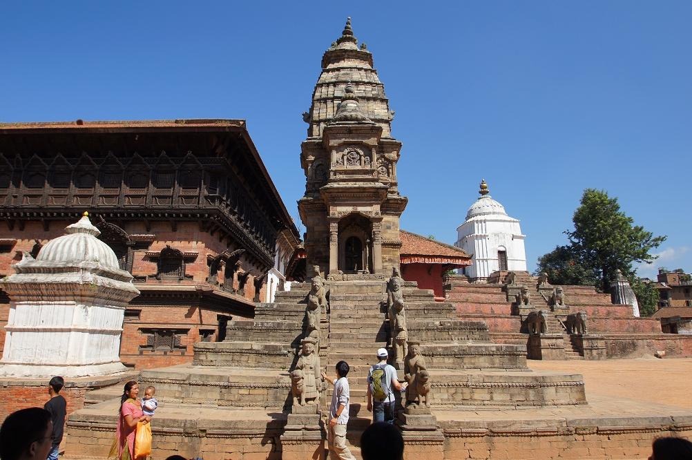 1007_Nepal_076