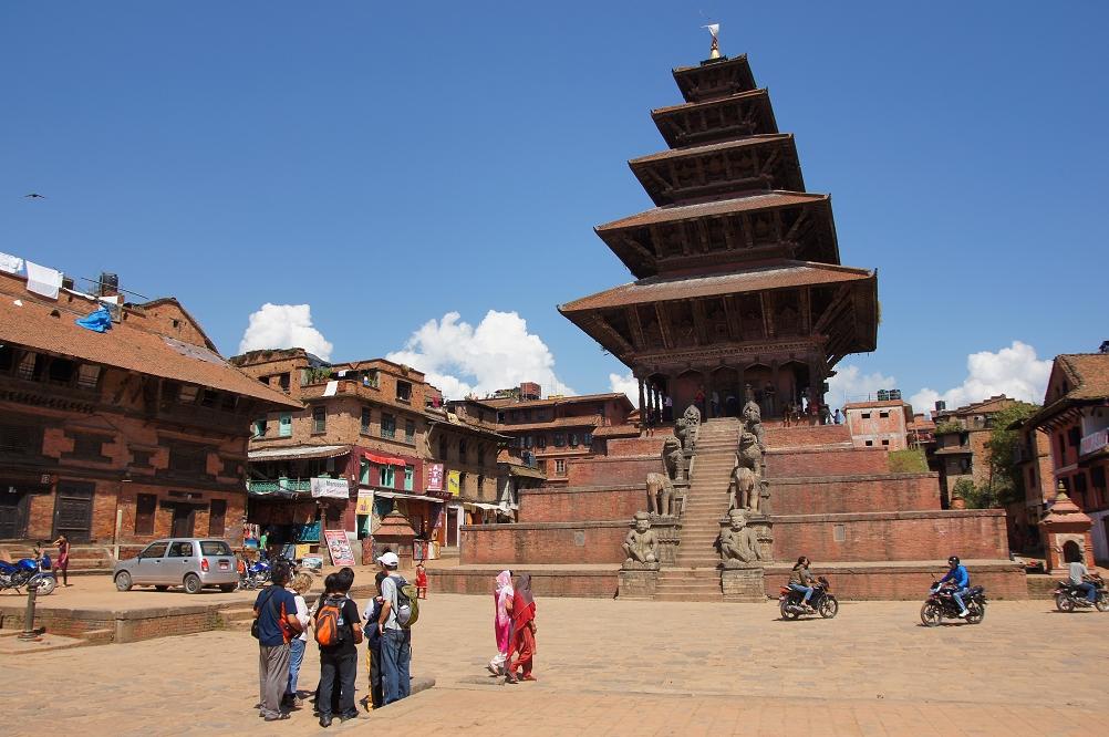 1007_Nepal_104
