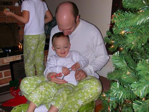 Dec 25 2011 (21)