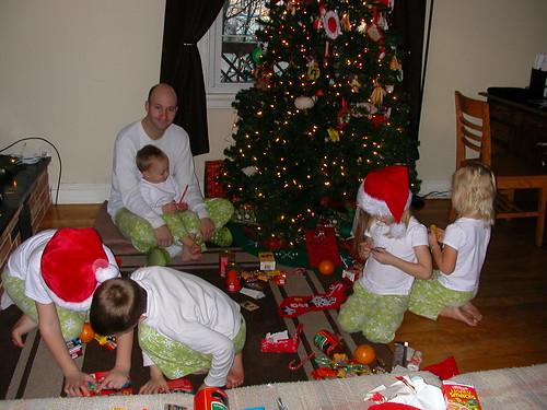 Dec 25 2011 (23)