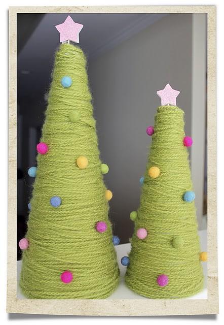 christmas_tree_005