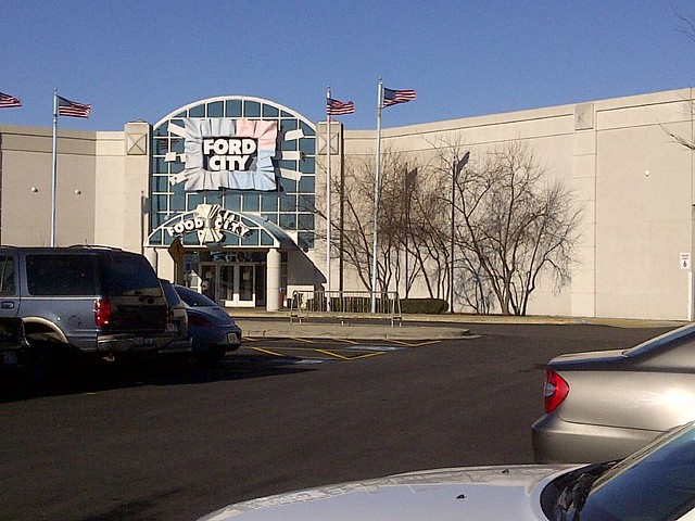ford city mall stores list. Cars Review. Best American Auto & Cars Review