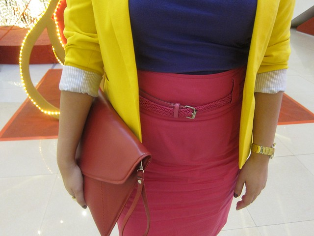 Lookbook_Colorblocking