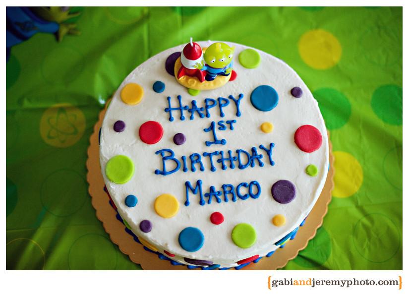 MarcoBday053b