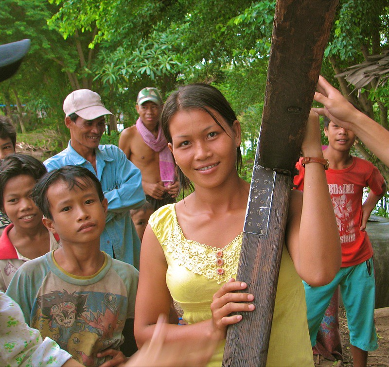 Cambodia Image45