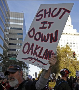 occupy-oakland