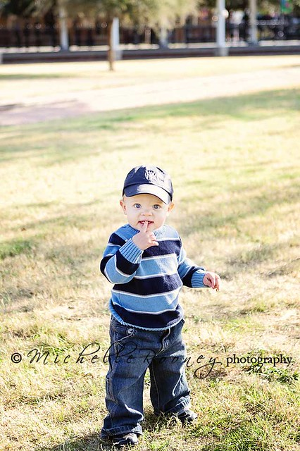scottsdale child photographer1