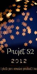 Bannière P52 - 2012 par missginy