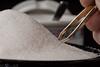 1 Billionen Zuckerkörner by wion