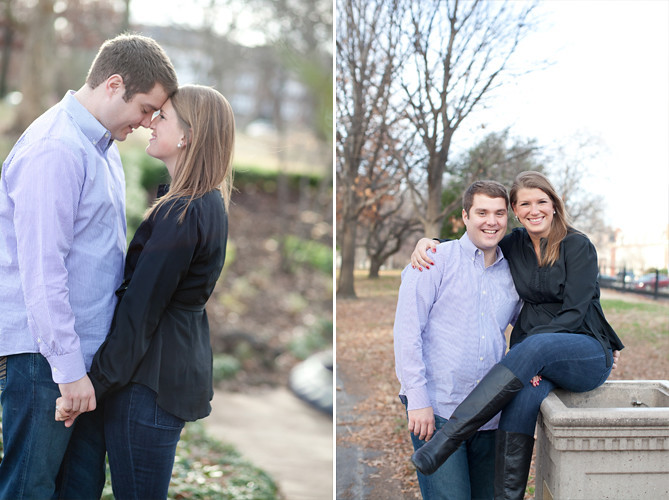 st.louis engagement photography15
