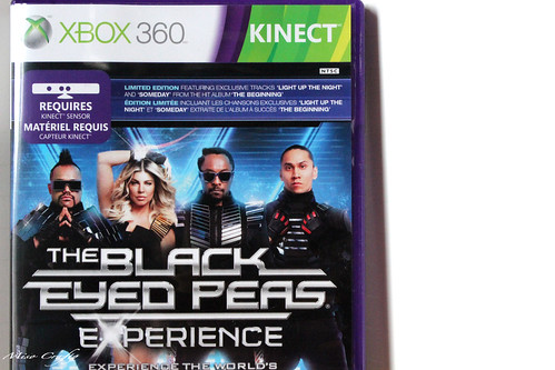 The BEP Experience