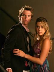 Emma & Peter