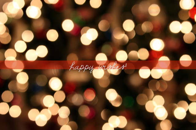 happywishes2011