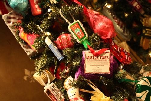 Christmas2011-11