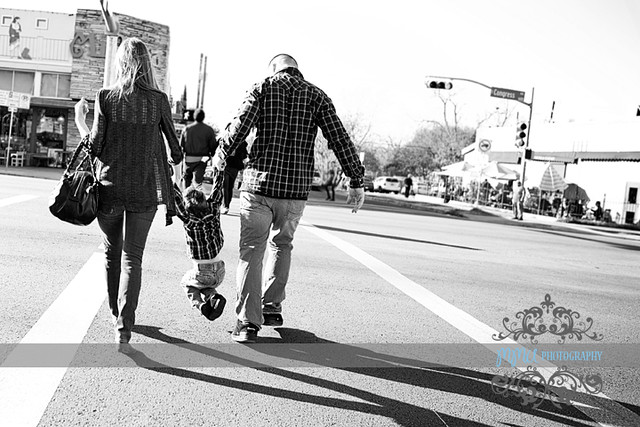 Beauchamp Family_5-edit-bw copy fb