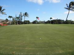 Hawaii Kai Golf Course 184