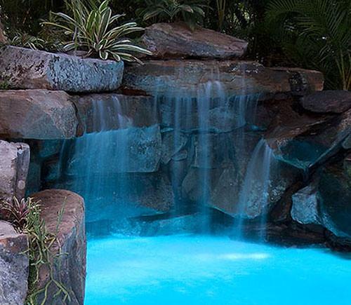 Flickriver Photoset Top 10 Natural Stone Grotto