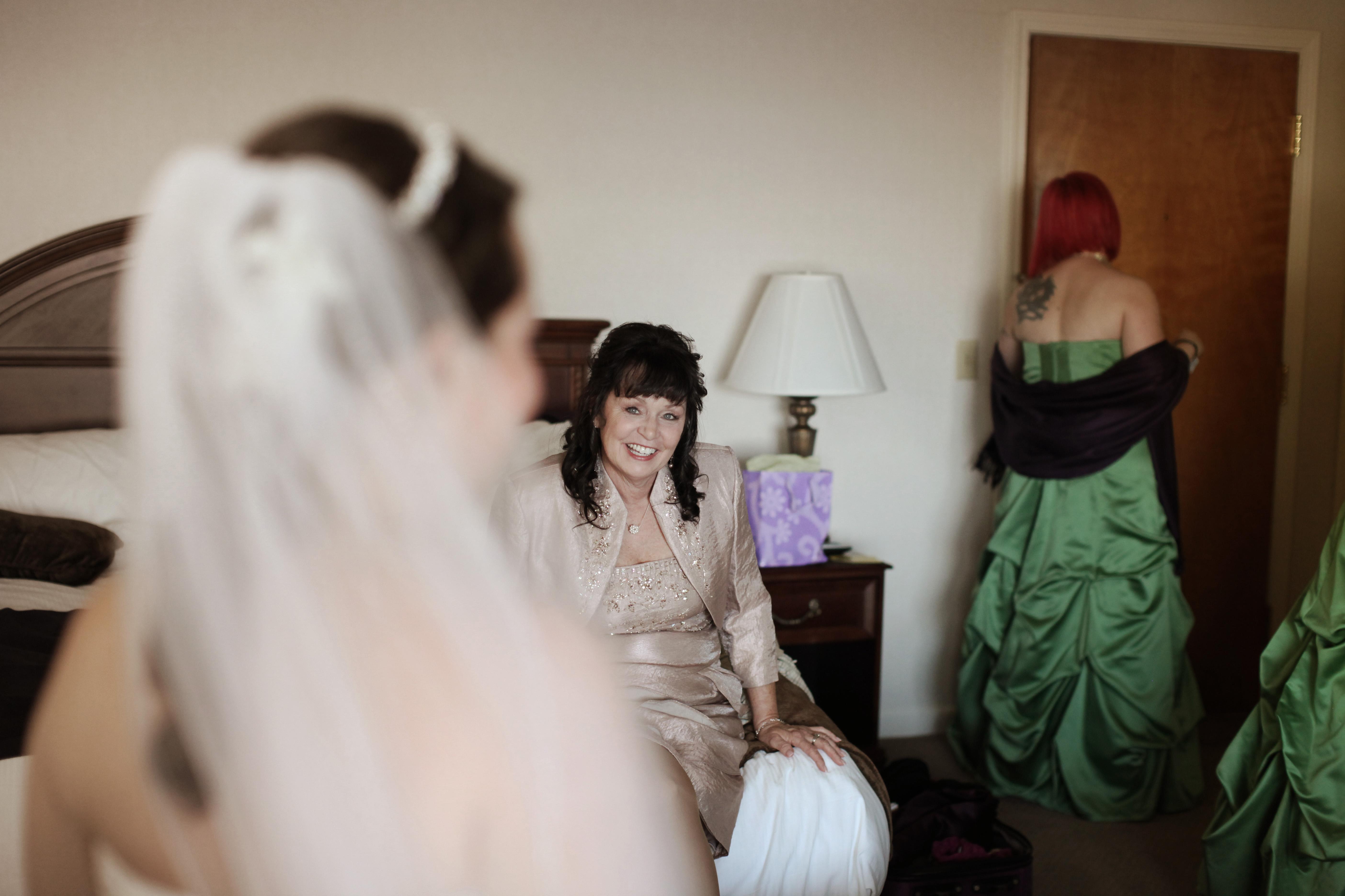 c_s_weddingflick2011_007